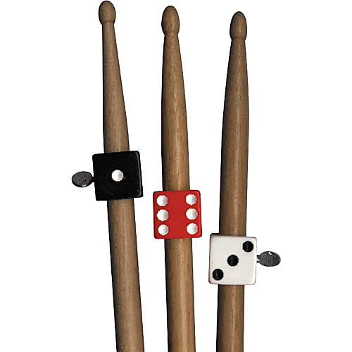 Diceknobs Drumstick Dice Weights