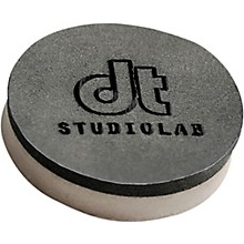Studio Lab Percussion Drumtacs Sound Control Pads 5-Pack