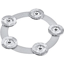Meinl Dry Ching Ring Jingle Effect for Cymbals
