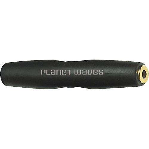 D'Addario Planet Waves Dual 1/4