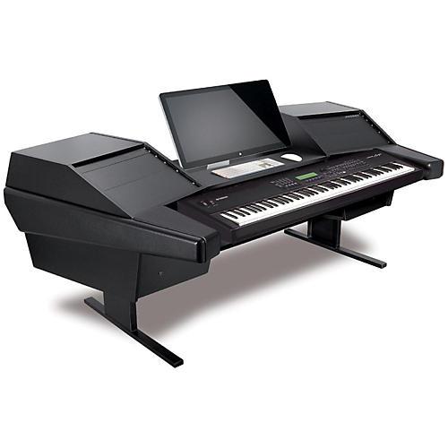 Argosy Dual 15K-803 Keyboard Workstation