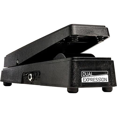 Electro-Harmonix Dual Output Expression Pedal