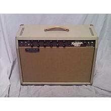 Mesa Boogie Dual Rectifier Maverick Guitar Combo Amp
