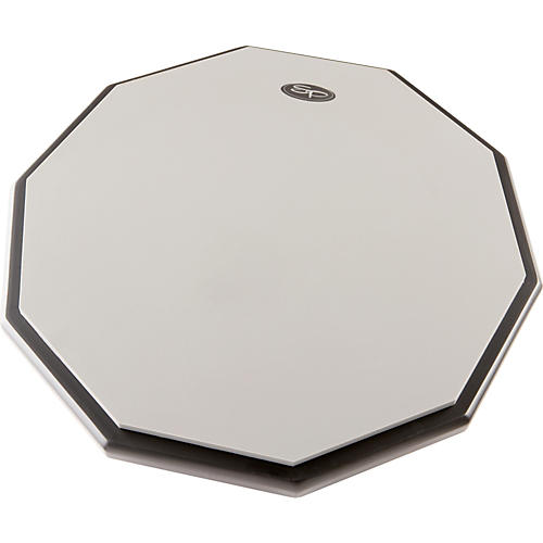 Sound Percussion Labs Dual-Surface Practice Pad