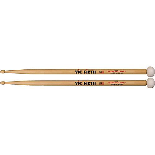 Vic Firth Dual Tone Drum Sticks
