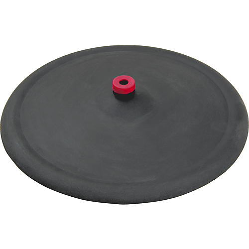 Pintech Dual-Zone Chokeable Zenbal E-Cymbal