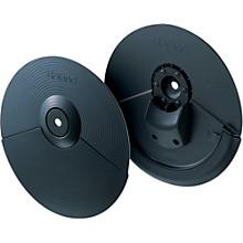 Open BoxRoland Dual Zone Hi-Hat Cymbal Pad