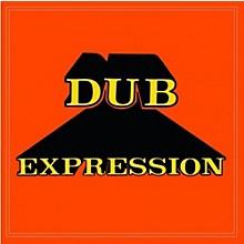 Dub Expression
