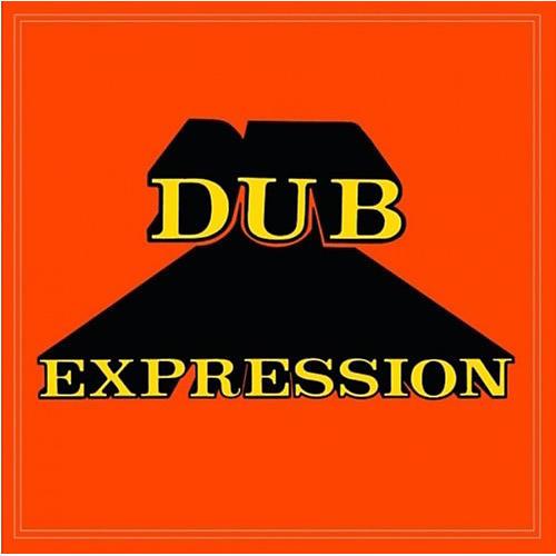Alliance Dub Expression