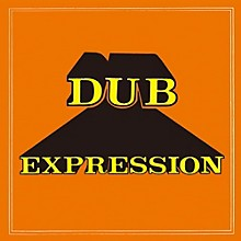Dub Expressions