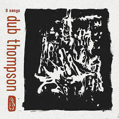 Alliance Dub Thompson - 9 Songs