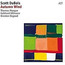Dubois - Autumn Wind