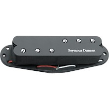 Open Box Seymour Duncan Duckbucker Pickup