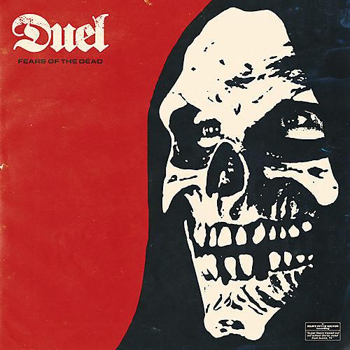 Alliance Duel - Fears of the Dead