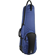 Kaces Duet Color Series Full Size Violin Polyfoam Case