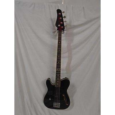 Schecter Guitar Research Dug Pinnink Baron-h LH Electric Bass Guitar
