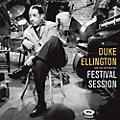 Alliance Duke Ellington - Festival Session thumbnail