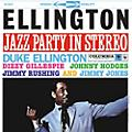 Alliance Duke Ellington - Jazz Party thumbnail