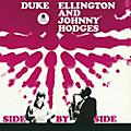 Alliance Duke Ellington & Johnny Hodges - Side By Side thumbnail
