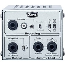 Koch Dummybox Home Load Box