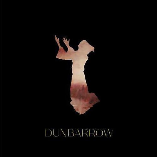 Alliance Dunbarrow - Dunbarrow