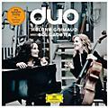 Alliance Duo (Schumann/Debussy/Shostakovich/Brahms) thumbnail