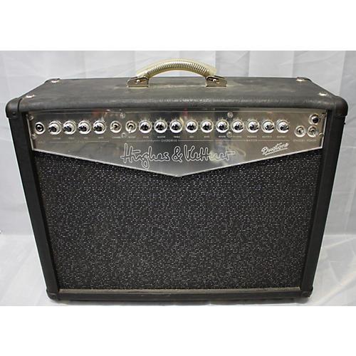 Duotone Tube Guitar Amp Head