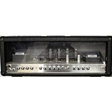 Hughes & Kettner Duotone Tube Guitar Amp Head