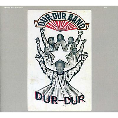 Dur-Dur Band - Volume 5