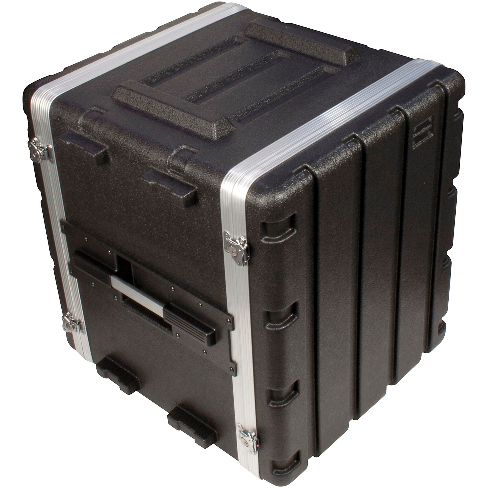 Ultimate Support DuraCase UR-12L Portable 12-Space Rackmount Case