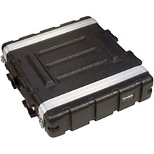 Ultimate Support DuraCase UR-2L Portable 2-Space Rackmount Case