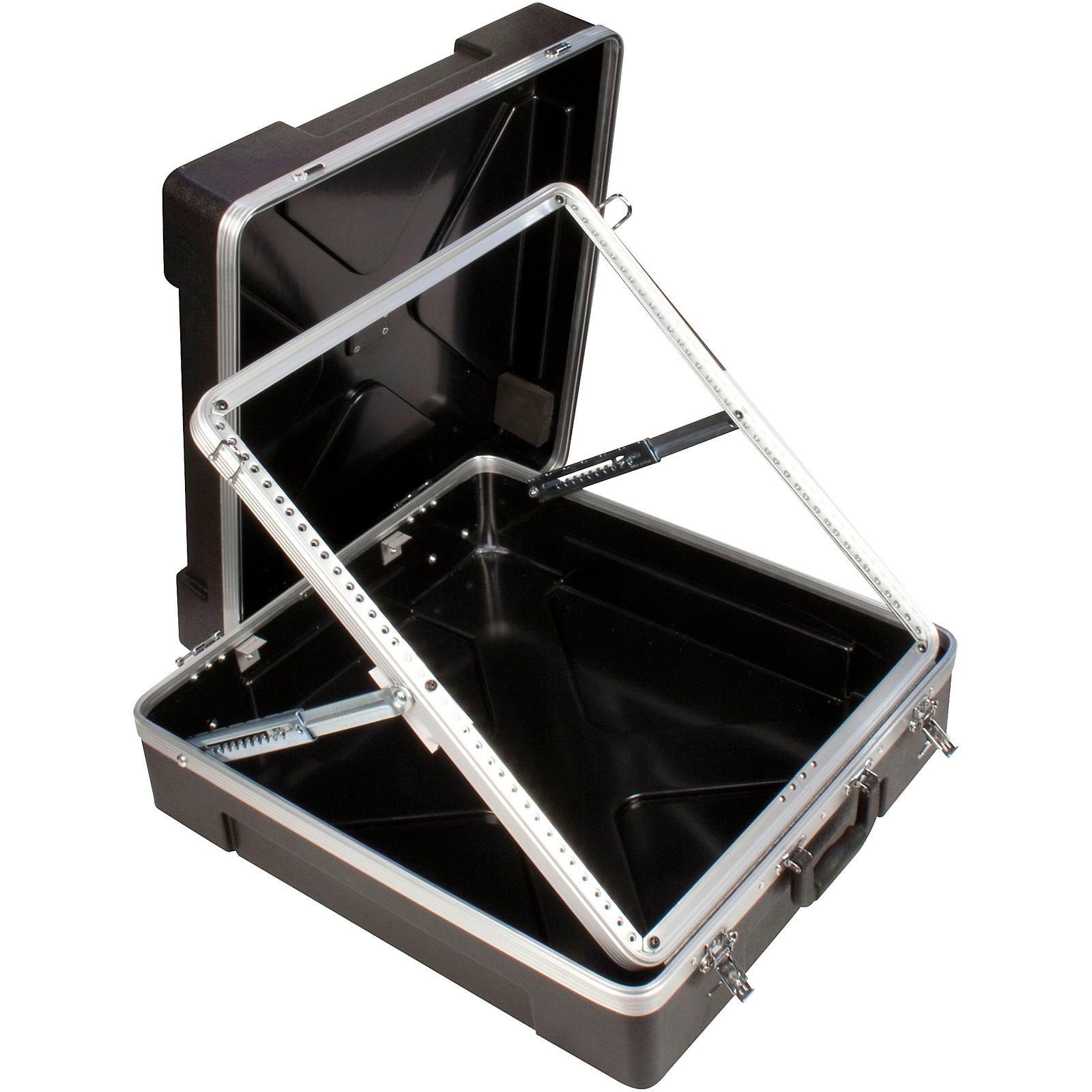 Ultimate Support DuraCase USL-12 Pop-Up Mixer Case