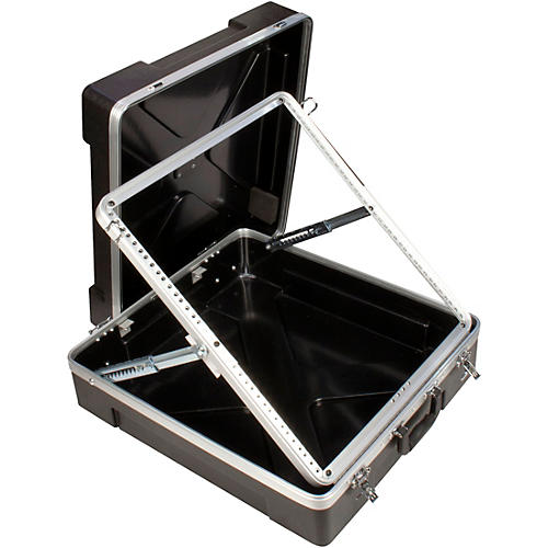 DuraCase USL-12 Pop-Up Mixer Case