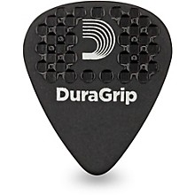 DuraGrip, Extra Heavy by D'Addario 10 Pack