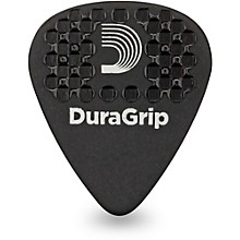 DuraGrip, Extra Heavy by D'Addario 25 Pack