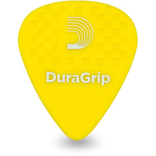 D'Addario Planet Waves DuraGrip, Light/Medium by D'Addario 10 Pack