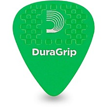 DuraGrip, Medium by D'Addario 10 Pack