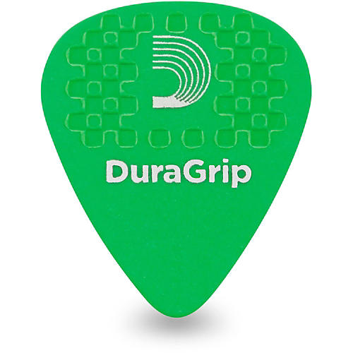 D'Addario Planet Waves DuraGrip, Medium by D'Addario