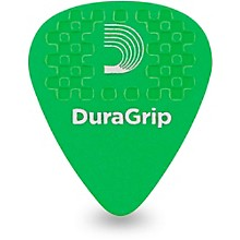 DuraGrip, Medium by D'Addario 25 Pack