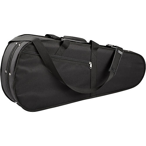 Musician's Gear Durafoam Shaped A-Style and F-Style Mandolin Case