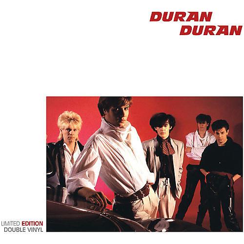 Alliance Duran Duran - Duran Duran