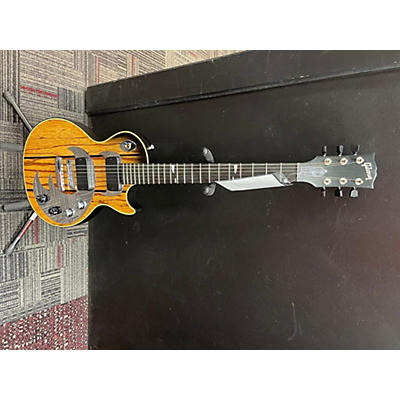 Gibson Dusk Tiger Les Paul Solid Body Electric Guitar