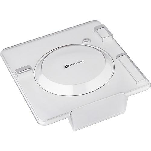 Decksaver Dust Cover for Pioneer CDJ-1000 MK2/MK3
