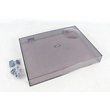 Open Box Reloop Dust Cover to RP-7000 or 8000 Turntable
