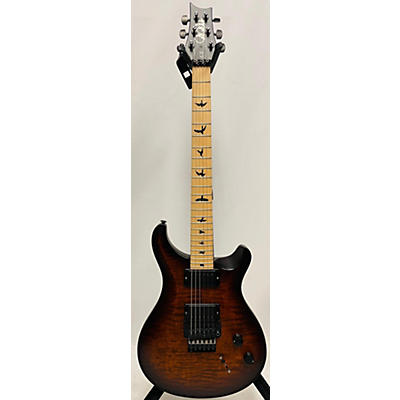 PRS Dustie Waring Solid Body Electric Guitar