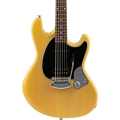Ernie Ball Music Man Dustin Kensrue Rosewood Fingerboard Electric Guitar