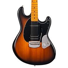 Ernie Ball Music Man Dustin Kensrue Stingray Electric Guitar