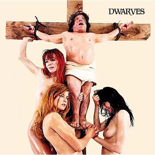 Alliance Dwarves - Must Die: Redux