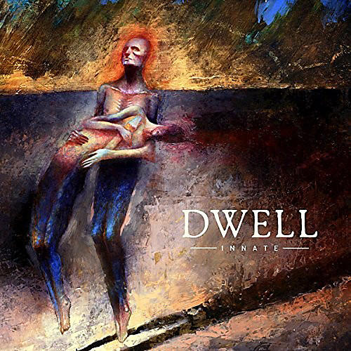 Alliance Dwell - Innate