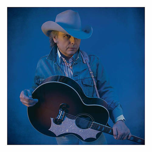 Alliance Dwight Yoakam - Tomorrow's Gonna Be Another Day / High on A Mountain of Love